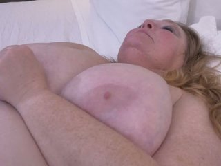 full big boobs hottest, grannies real, watch matures