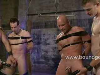 gay film, muscle video, full hunk porno