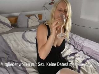 Deutsche free sex