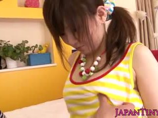 eiaculazioni, giapponese, peloso