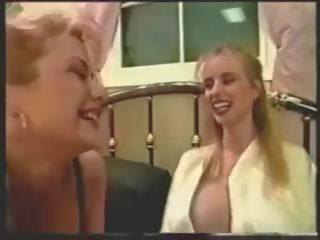 Licking Muschi Vollbusig Japanisch Best porn