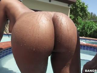 free big butts you, doggy style ideal, black and ebony fun
