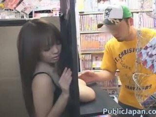 lõbu tegelikkus kõik, jaapani vaatama, jaapan lõbu