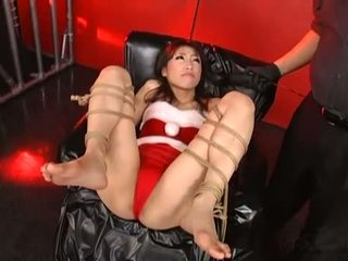 brunette hq, online oral sex check, quality japanese more