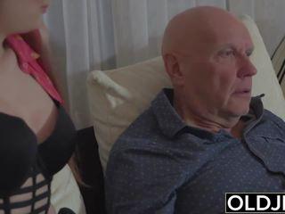 brunette, kwaliteit orale seks actie, nieuw vaginale sex porno