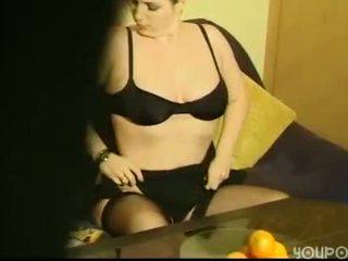 kwaliteit vriendinnen, spycam porno