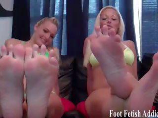 meer voet fetish, heetste femdom porno, alle pov