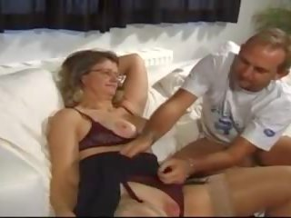 all cuckold video, new matures porno, online anal