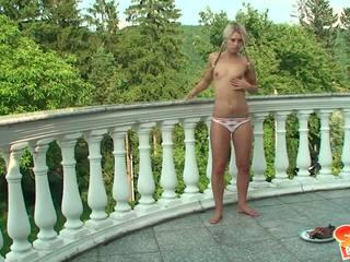 zien onschuldige amateur teen gepost, softcore, nominale erotic teens scène