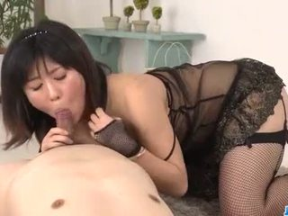 japanese fucking, cum thumbnail, new mouth sex