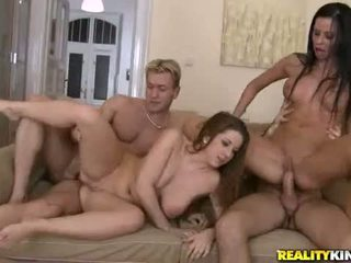 online double penetration, free group sex posted, babes fucking