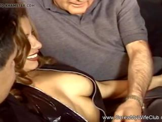 ideal swingers clip, ideal cuckold mov, ideal milfs sex