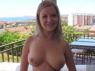 full oral sex, vaginal sex best, great caucasian full