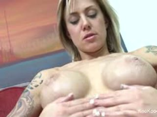 big boobs real, fun babe, quality solo any