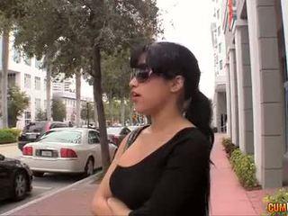 ideálny bruneta zadarmo, ideálny orálny sex najlepšie, vaginálny sex