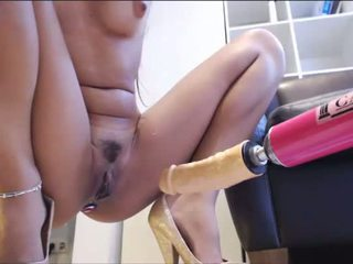 amateurs great, squirt fresh, best sexmachine you