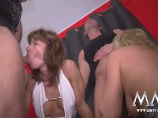 see group sex mov, check swingers, real matures mov