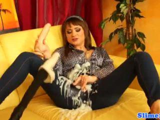 ideal doggystyle, free jizz thumbnail, online glamour vid