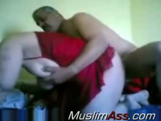 echt amateur seks, vol hardcore video-