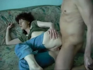 blondes film, rated anal mov, great amateur
