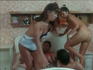 group sex ideal, hq vintage see, hd porn ideal