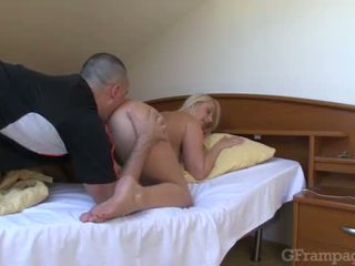 real big vid, real tits tube, most blowjob film