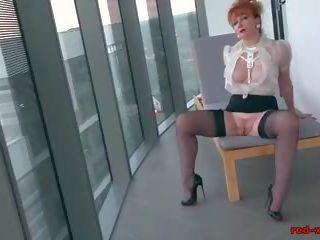 echt kut porno, kwaliteit seksspeeltjes actie, meest slet video-