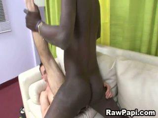 bareback, gay, dick