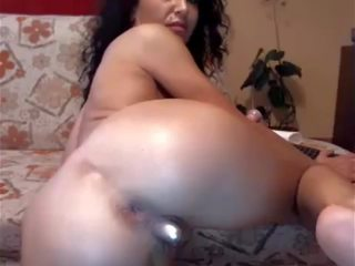 hq toys porno, check webcam fuck, fun caucasian