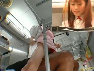 Oglądaj hq japońskie porno