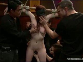 pervers neuken, kijken kink, controleren vernedering kanaal
