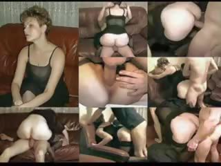 Married Wife Lora with Lower, Free Wife Sharing Porn Video