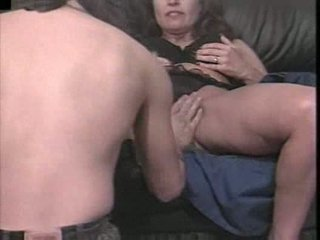 pussy licking, old, older