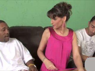 brunetka darmowe, jakość seks oralny więcej, seks z pochwy dowolny