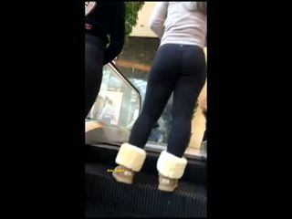 fresh young most, check compilation hot, upskirt you