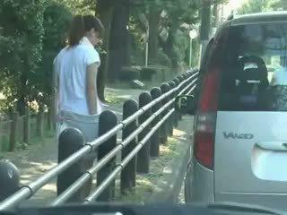 watch brunette best, japanese best, great big boobs check