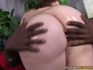 rated chubby, full bbw film, blowjob mov