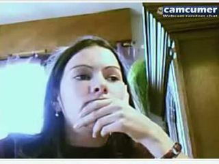 meest webcams, amateur, alle tiener