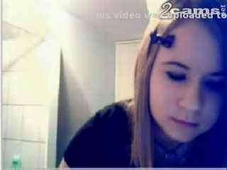 mooi webcam, zien spion, webcams mov