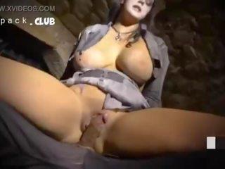 Hallowen anal   xpack.club  