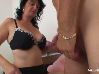 great big boobs ideal, brunettes real, fun grannies