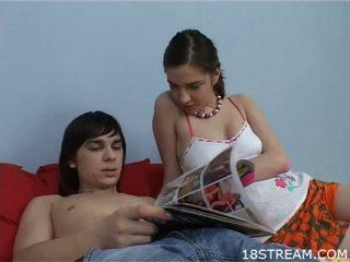 heißesten teen sex neu, ideal amateur teen porno, bohren teen pussy schön