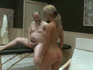 more young fucking, see hooker film, quality old video