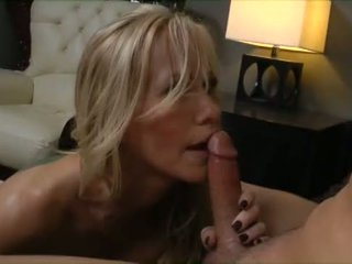 movie you, ideal full hq, full mom any