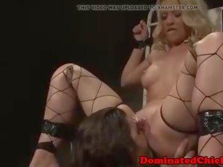 vers europese tube, doggy style porno, zien bdsm vid