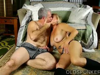 best kinky fuck, you cougar vid, hottest stacked vid
