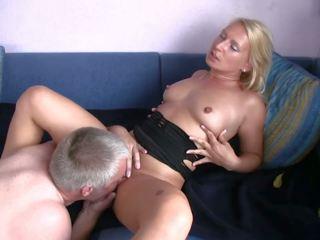 Gina Casting - Robert, Free Privat Porno Porn 8a