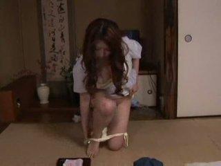 Japán porn film
