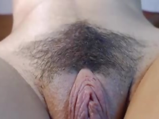 Great Big Pussy: Free Great Pussy Porn Video cd