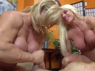echt gezicht zitten, heetste drietal porno, online fbb thumbnail